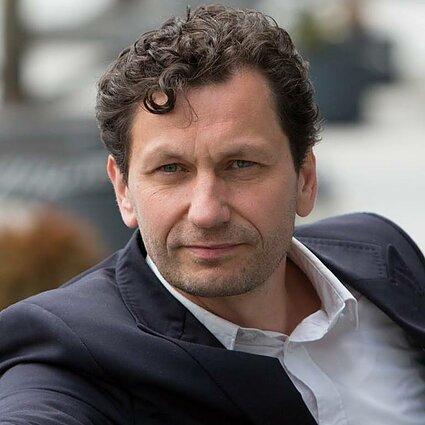 Robertas Šarknickas, Seimo LVŽS frakcijos narys