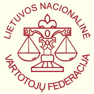 Lietuvos nacionalinė vartotojų federacija