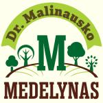 Kęstutis Malinauskas