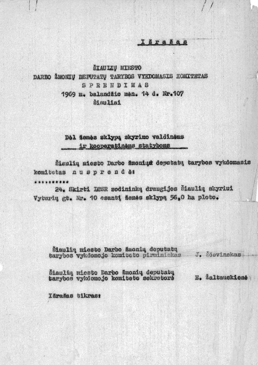 "SB ""Svajonė"" 50-metis (per Jonines 2019-06-23) 01A"