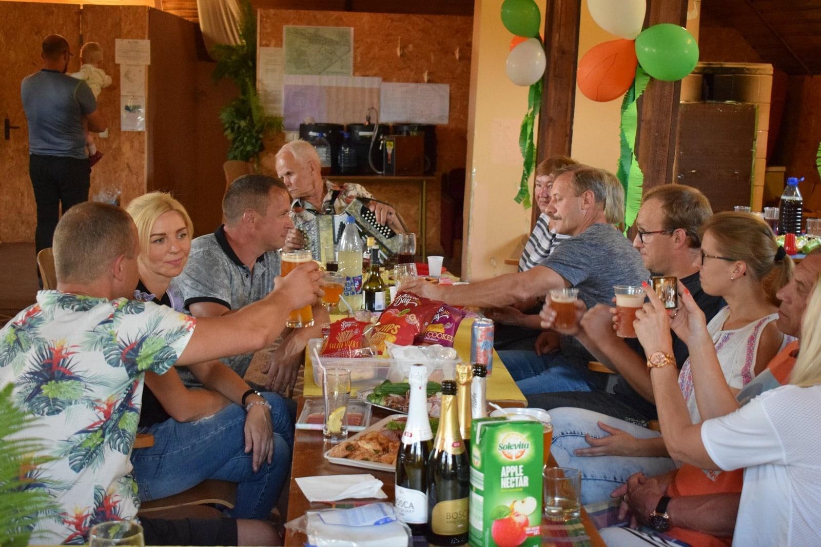 "SB ""Svajonė"" 50-metis (per Jonines 2019-06-23) 15"