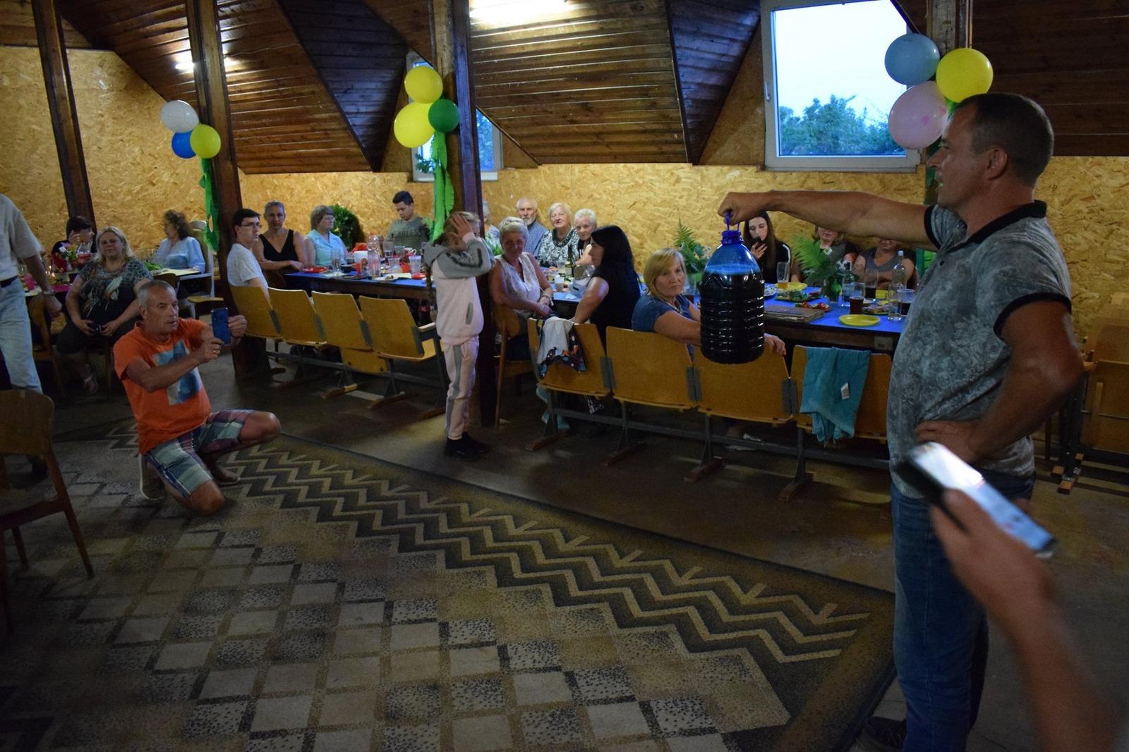 "SB ""Svajonė"" 50-metis (per Jonines 2019-06-23) 20"