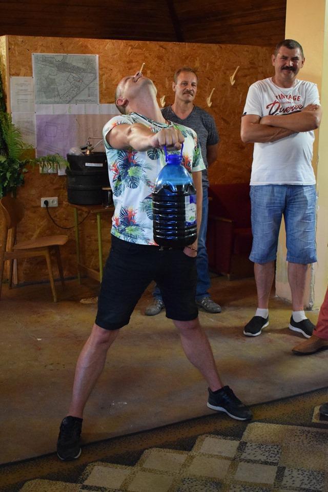 "SB ""Svajonė"" 50-metis (per Jonines 2019-06-23) 21"
